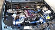 Ford Sierra '92 SIERRA COSWORTH 2WD-thumb-10
