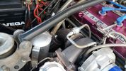 Ford Sierra '92 SIERRA COSWORTH 2WD-thumb-11