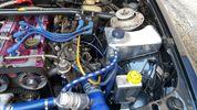 Ford Sierra '92 SIERRA COSWORTH 2WD-thumb-12