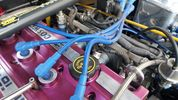 Ford Sierra '92 SIERRA COSWORTH 2WD-thumb-16