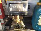 Mercedes-Benz '13 608-813-814-815-thumb-0