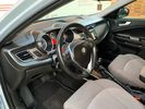 Alfa Romeo Giulietta '16 DISTINCTIVE/CLIMA/18''ΖΑΝΤΕΣ!!-thumb-105
