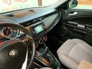 Alfa Romeo Giulietta '16 DISTINCTIVE/CLIMA/18''ΖΑΝΤΕΣ!!-thumb-35