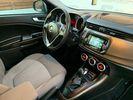Alfa Romeo Giulietta '16 DISTINCTIVE/CLIMA/18''ΖΑΝΤΕΣ!!-thumb-36