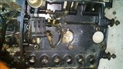 Mercury '94 90 hp 2strok 3cyl  -thumb-3