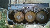 Mercury '94 90 hp 2strok 3cyl  -thumb-8