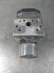 ΜΟΝΑΔΑ ABS MERCEDES SPRINTER,VW LT 0265220488 0273004311
