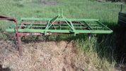 Γεωργικό καλλιεργητές - ρίπερ '01-thumb-2