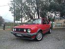 Volkswagen Golf '89 II, ΆΡΙΣΤΗ ΚΑΤΑΣΤΑΣΗ!!!-thumb-9