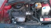 Volkswagen Golf '89 II, ΆΡΙΣΤΗ ΚΑΤΑΣΤΑΣΗ!!!-thumb-24