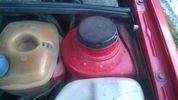 Volkswagen Golf '89 II, ΆΡΙΣΤΗ ΚΑΤΑΣΤΑΣΗ!!!-thumb-25
