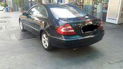 Mercedes-Benz CLK 200 '06 AVANTGARGE KOMPRESSOR AUTO-thumb-3