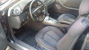 Mercedes-Benz CLK 200 '06 AVANTGARGE KOMPRESSOR AUTO-thumb-8