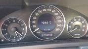 Mercedes-Benz CLK 200 '06 AVANTGARGE KOMPRESSOR AUTO-thumb-10
