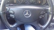 Mercedes-Benz CLK 200 '06 AVANTGARGE KOMPRESSOR AUTO-thumb-12