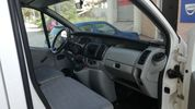 Nissan Primastar '03-thumb-5