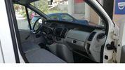 Nissan Primastar '03-thumb-6