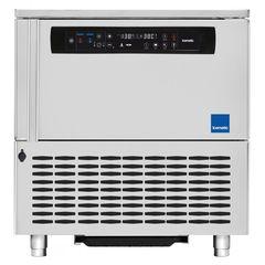 Blast Chiller Shock Freezers ICEMATIC