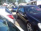 Mercedes-Benz E 400 '04 AVANTGARDE DIESEL V8-thumb-2