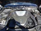 Mercedes-Benz E 400 '04 AVANTGARDE DIESEL V8-thumb-9