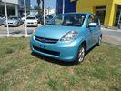 Subaru Justy '09 1.0 FULL EXTRA-thumb-0