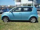 Subaru Justy '09 1.0 FULL EXTRA-thumb-4