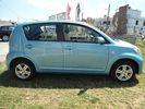 Subaru Justy '09 1.0 FULL EXTRA-thumb-5