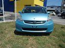 Subaru Justy '09 1.0 FULL EXTRA-thumb-6
