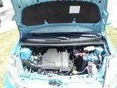 Subaru Justy '09 1.0 FULL EXTRA!!!-thumb-23