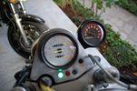 Yamaha SRX '93-thumb-4