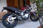 Yamaha SRX '93-thumb-0