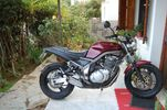 Yamaha SRX '93-thumb-3