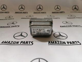 Αισθητηρας Esp για Mercedes C-CLASS W203, CLK W209, SLK R171