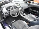 Aston Martin Vantage '07 CABRIO SPORTSHIFT -thumb-9