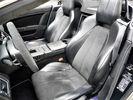 Aston Martin Vantage '07 CABRIO SPORTSHIFT -thumb-11