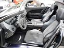 Aston Martin Vantage '07 CABRIO SPORTSHIFT -thumb-10