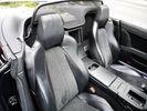 Aston Martin Vantage '07 CABRIO SPORTSHIFT -thumb-13