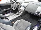 Aston Martin Vantage '07 CABRIO SPORTSHIFT -thumb-14