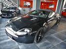 Aston Martin Vantage '07 CABRIO SPORTSHIFT -thumb-0