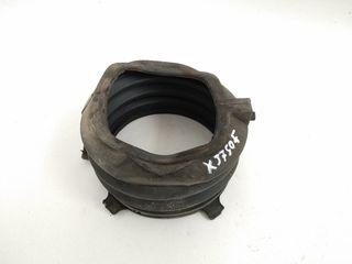 Φουσκα ψαλιδιου για YAMAHA XJ 750/ XJ 900