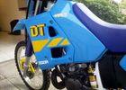 Yamaha DT '95 200R 3ET ORIGINAL-thumb-15