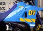 Yamaha DT '95 200R 3ET ORIGINAL-thumb-26