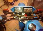 Yamaha DT '95 200R 3ET ORIGINAL-thumb-18