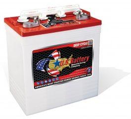 battery μπαταρια 6 volt 240 aΗ χαμηλοτερη τιμη της αγοράς 8v 240ah