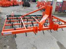 Γεωργικό καλλιεργητές - ρίπερ '20 AGRO MACHINES TASOS-thumb-4