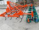 Γεωργικό καλλιεργητές - ρίπερ '20 AGRO MACHINES TASOS-thumb-5
