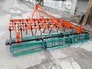 Γεωργικό καλλιεργητές - ρίπερ '20 AGRO MACHINES TASOS-thumb-10