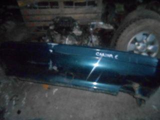 Διάφορα ΠΙΣΩ ΠΡΟΦΥΛΑΚΤΗΡΕΣ SEAT AROSA 1996-2005