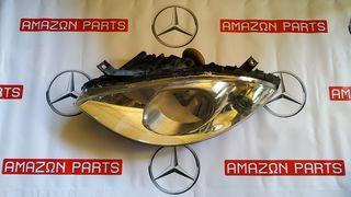 Γνησια Φανάρια από Mercedes A-Class W169