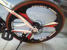 Ποδήλατο mountain '18-thumb-2
